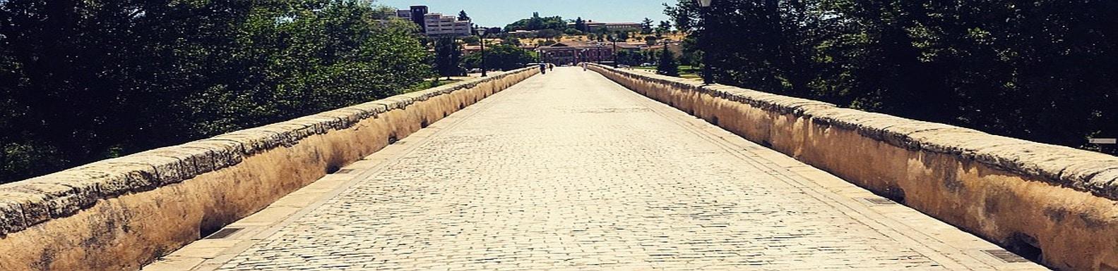 bridge_blog
