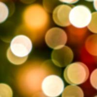 A Pro-Life Christmas Carol for Birmingham